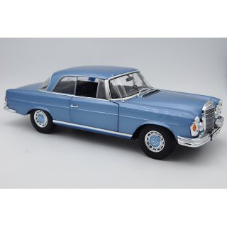 W111 W112 coupe , convertible