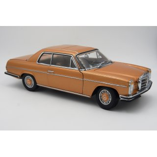 W114 W115 Limo , Coupe