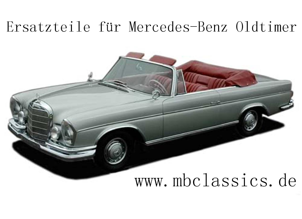 English German Startseite My Account News Contact Mbclassics Mercedes Benz 230ce Fuel Filter Logo Klein