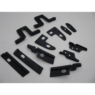 3 - mounting parts