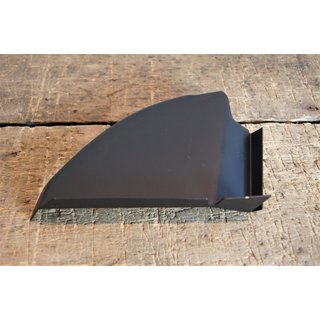 right side cover panel for outer sill 107 SL/SLC