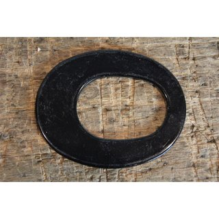 reinforcment ring jack tube R/C 107 / W116