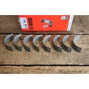 conn rod bearing set OM615,616,621 +0.50mm