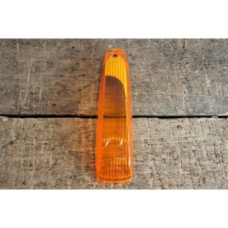 Blinkerglas 220S Langblinker R / orange