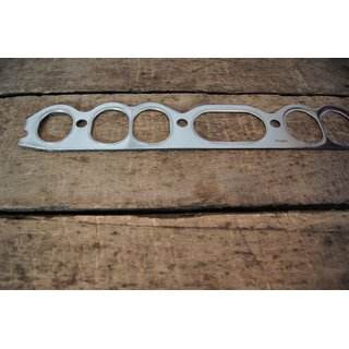 Gasket, in/outlet manifold M127/180