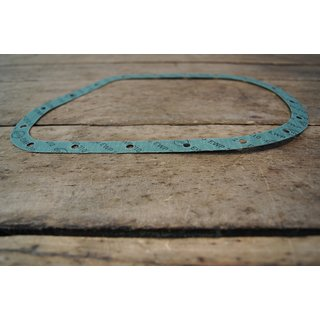 cylinder cover gasket 190SL / 180a, 190 ( up to 1958 )