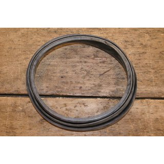 rubber ring on air filter M100, M116, M117